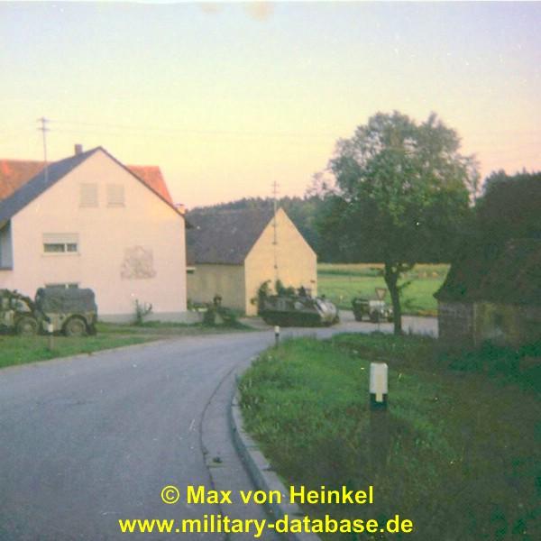 1976-reforger-lares-team-max-von-heinkel-036