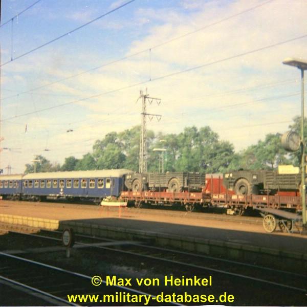 1976-reforger-lares-team-max-von-heinkel-037