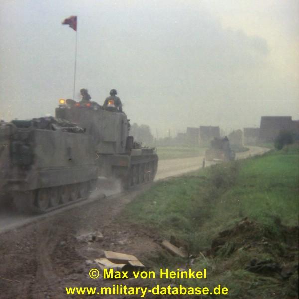 1976-reforger-lares-team-max-von-heinkel-038