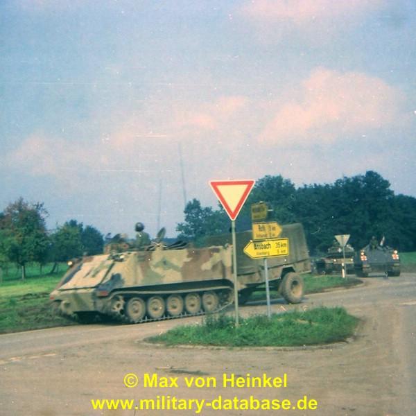 1976-reforger-lares-team-max-von-heinkel-039