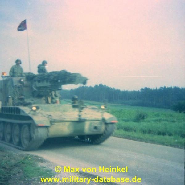 1976-reforger-lares-team-max-von-heinkel-041