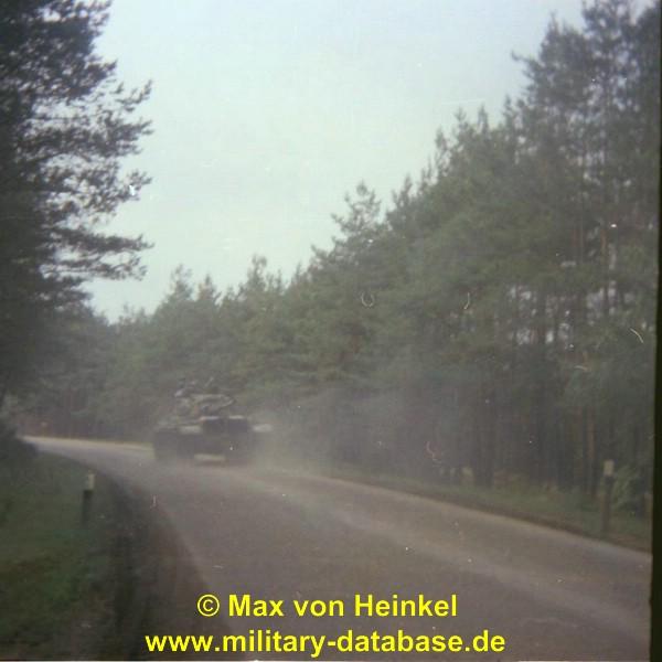 1976-reforger-lares-team-max-von-heinkel-042