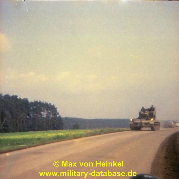 1976-reforger-lares-team-max-von-heinkel-044
