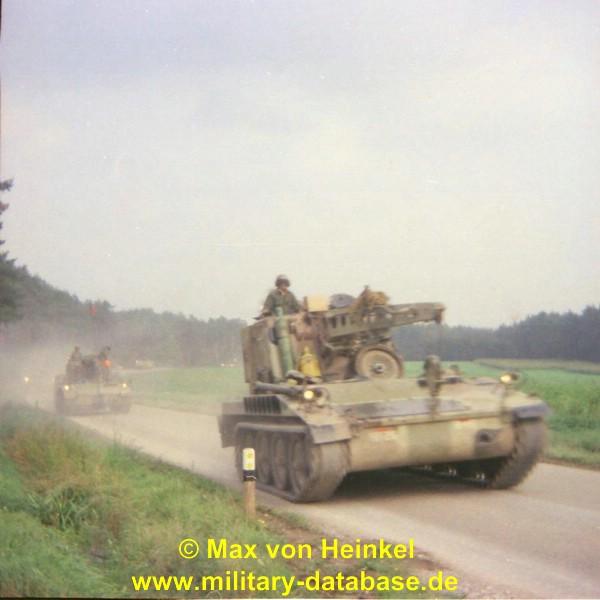 1976-reforger-lares-team-max-von-heinkel-045