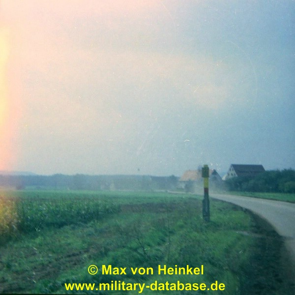 1976-reforger-lares-team-max-von-heinkel-046