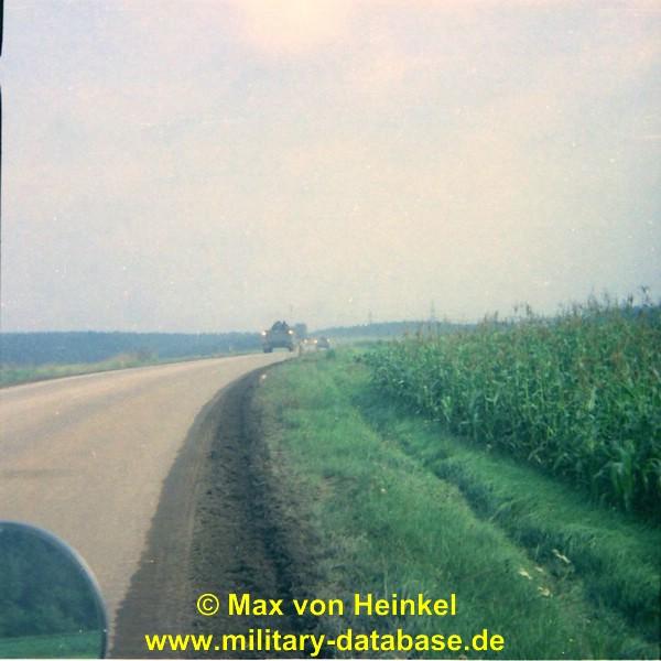 1976-reforger-lares-team-max-von-heinkel-048
