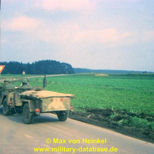 1976-reforger-lares-team-max-von-heinkel-049