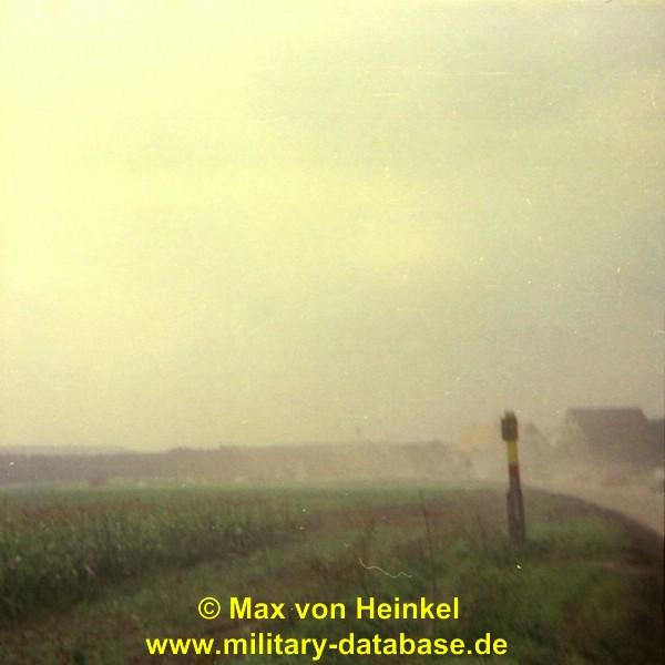 1976-reforger-lares-team-max-von-heinkel-050