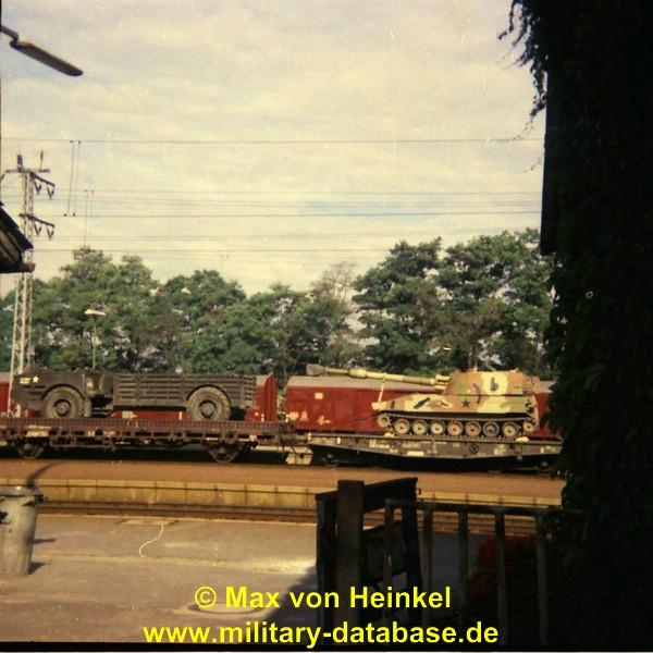 1976-reforger-lares-team-max-von-heinkel-051