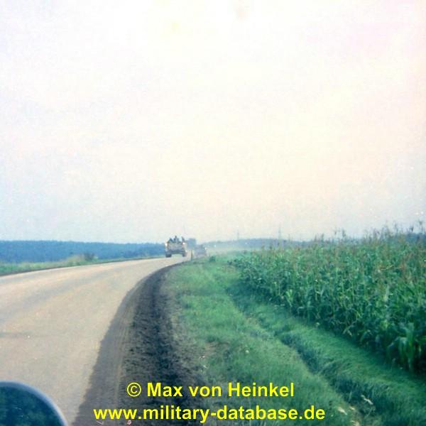 1976-reforger-lares-team-max-von-heinkel-053