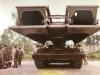 1976-tdot-celle-scheunen-schillinger-01