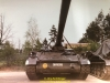 1976-tdot-celle-scheunen-schillinger-05