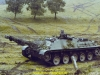 1977-blue-fox-danny-lamont-024