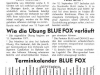 1977-blue-fox-danny-lamont-035