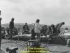 1988-hi-soldatentag-bengsch-101