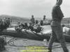 1988-hi-soldatentag-bengsch-102