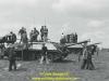 1988-hi-soldatentag-bengsch-105