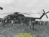 1988-hi-soldatentag-bengsch-107