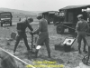 1988-hi-soldatentag-bengsch-111
