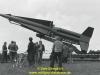 1988-hi-soldatentag-bengsch-112
