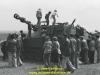1988-hi-soldatentag-bengsch-115