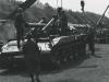 1988-hi-soldatentag-bengsch-122