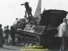 1988-hi-soldatentag-bengsch-123