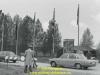 1988-hi-soldatentag-bengsch-132