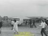 1988-hi-soldatentag-bengsch-135