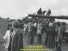 1988-hi-soldatentag-bengsch-139