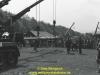 1988-hi-soldatentag-bengsch-143