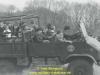 1988-hi-soldatentag-bengsch-147