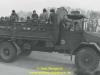 1988-hi-soldatentag-bengsch-148