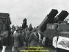 1988-hi-soldatentag-bengsch-151
