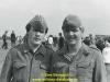 1988-hi-soldatentag-bengsch-153