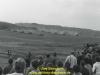 1988-hi-soldatentag-bengsch-158