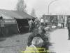 1988-hi-soldatentag-bengsch-163