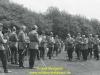 1988-hi-soldatentag-bengsch-167