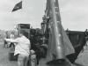 1988-hi-soldatentag-bengsch-171
