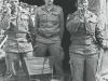 1988-hi-soldatentag-bengsch-174