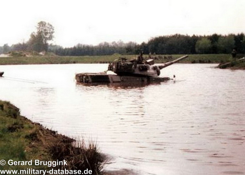 01-tankpeleton-a-103-cv-seedorf-galerie-bruggink