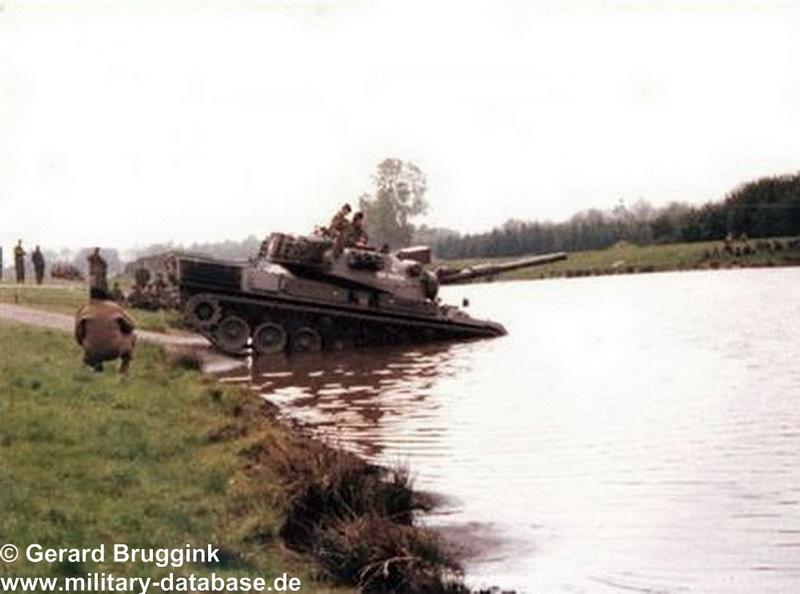 02-tankpeleton-a-103-cv-seedorf-galerie-bruggink