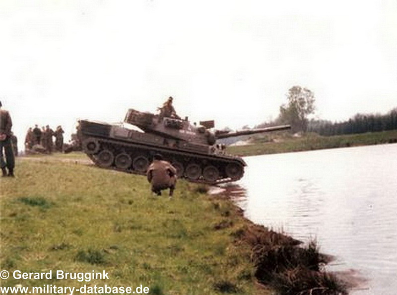 04-tankpeleton-a-103-cv-seedorf-galerie-bruggink