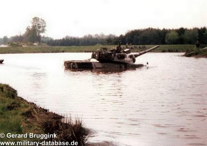 05-tankpeleton-a-103-cv-seedorf-galerie-bruggink