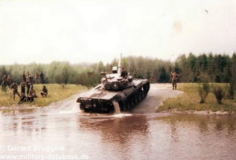 06-tankpeleton-a-103-cv-seedorf-galerie-bruggink
