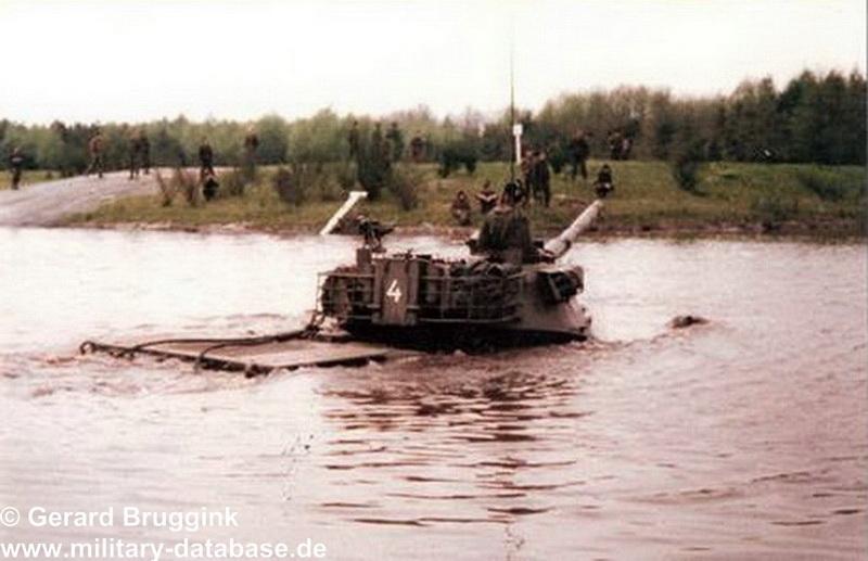 07-tankpeleton-a-103-cv-seedorf-galerie-bruggink
