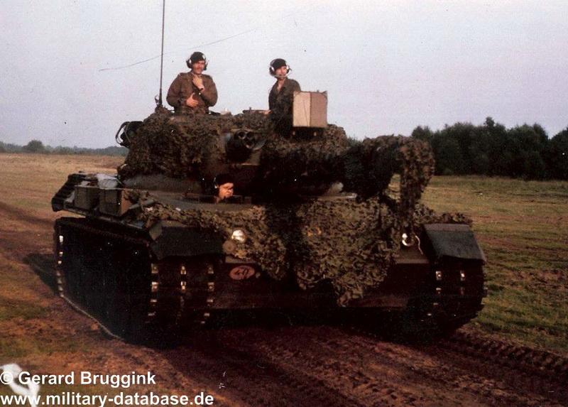 08-tankpeleton-a-103-cv-seedorf-galerie-bruggink