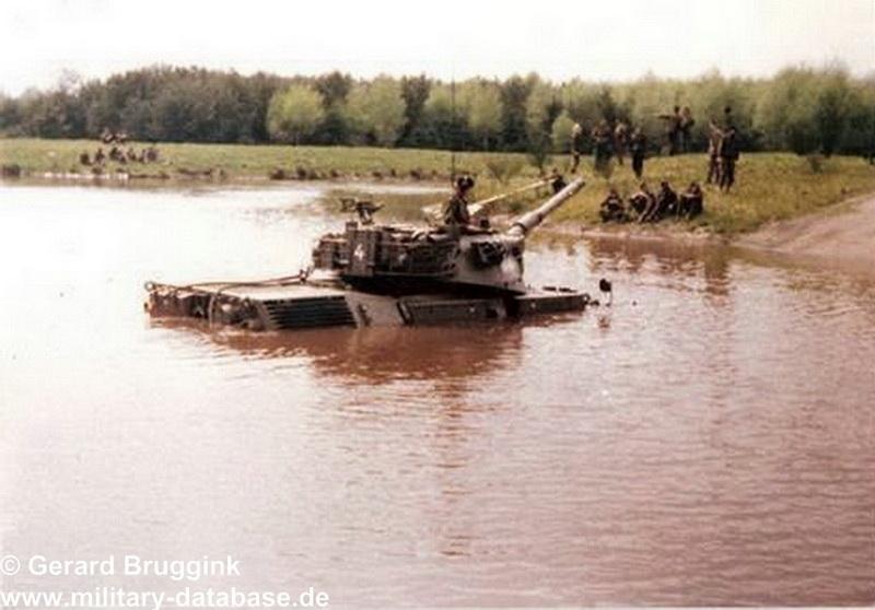 09-tankpeleton-a-103-cv-seedorf-galerie-bruggink
