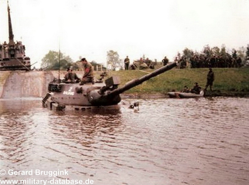 10-tankpeleton-a-103-cv-seedorf-galerie-bruggink