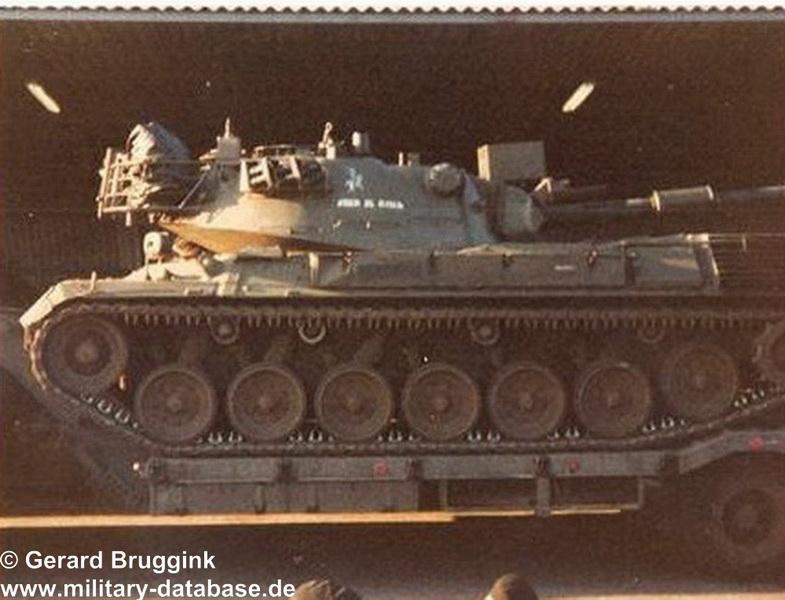 11-tankpeleton-a-103-cv-seedorf-galerie-bruggink